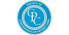 Society of Cardiovascular Patient Care