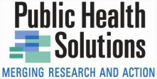 Public Health Solutions