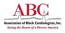 Association of Black Cardiologists, Inc.