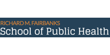 The Fairbanks School of Public Health