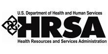 Health Resources and Services Adminstration