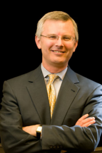 John M. Clymer