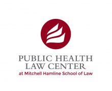 Public Health Law Center