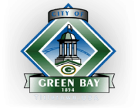 City of Green Bay, Wisconsin