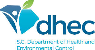 South Carolina Department of Health & Environmental Control