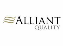 Alliant Quality