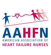 American Association of Heart Failure Nurses
