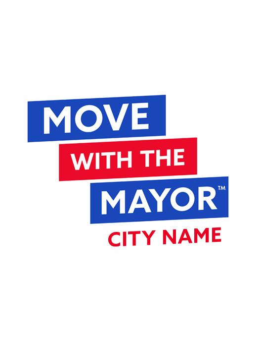 thumbnail for MWTM City Brand Logos