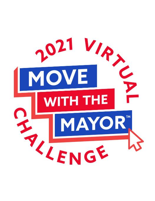 thumbnail for MWTM Virtual Challenge Logos