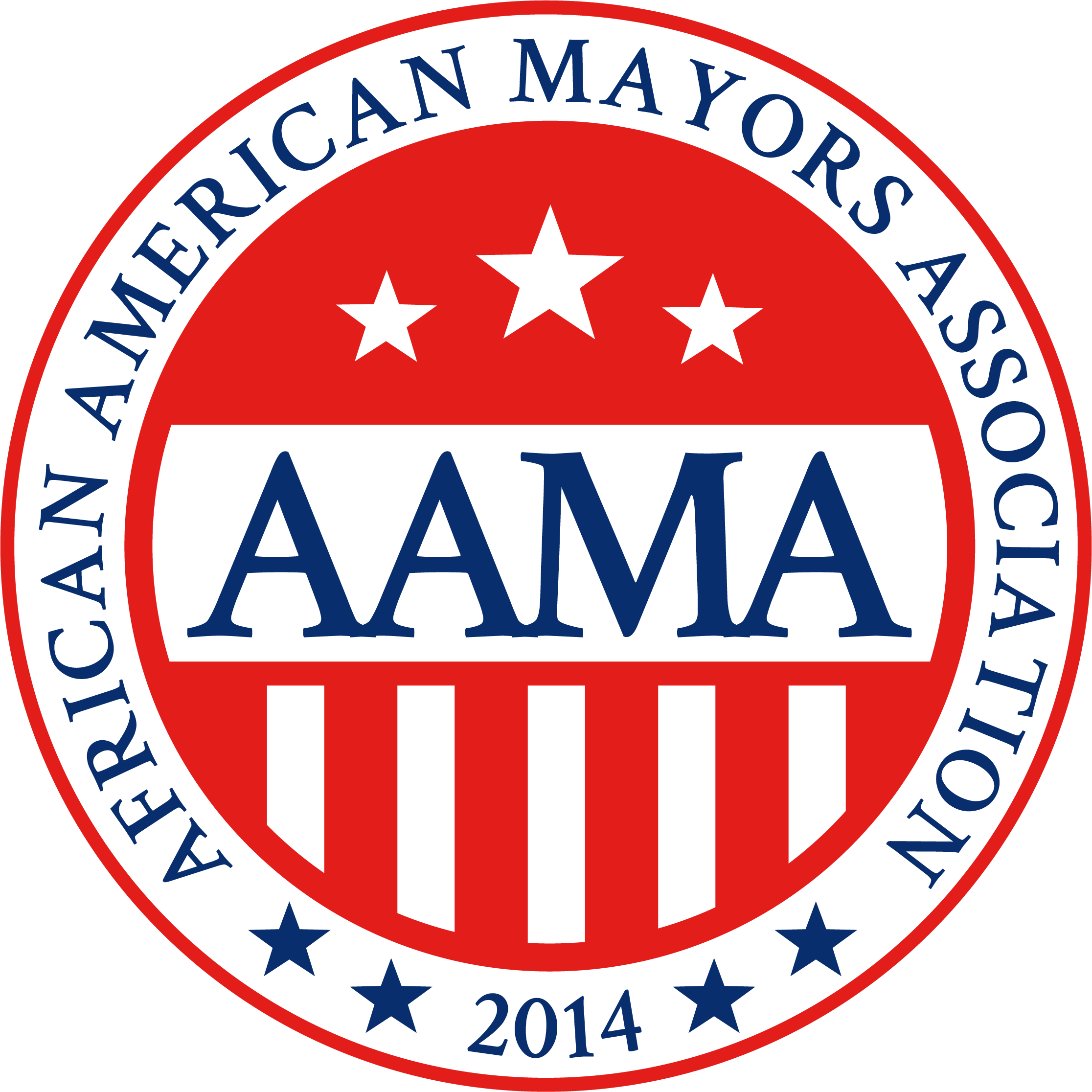 African American Mayors Association