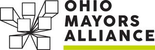Ohio Mayors Alliance