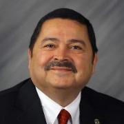 Image of Ruben Pineda
