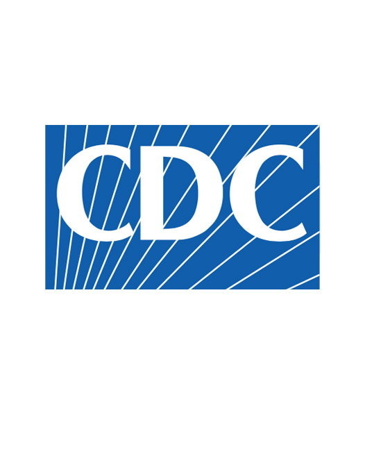 thumbnail for CDC's COVID-19 Vaccine Messaging Toolkits