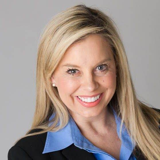 Image of Hillary Schieve