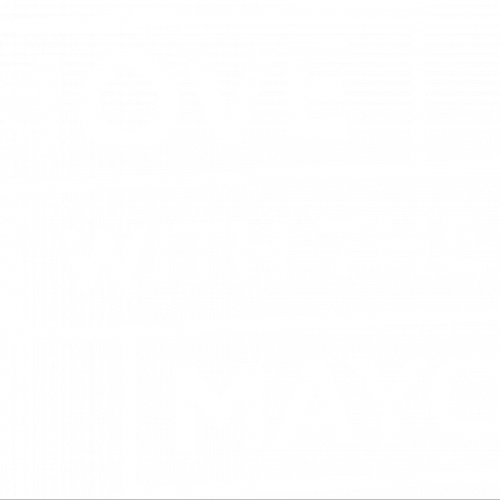 thumbnail for Move with the Mayor Logo WHITE