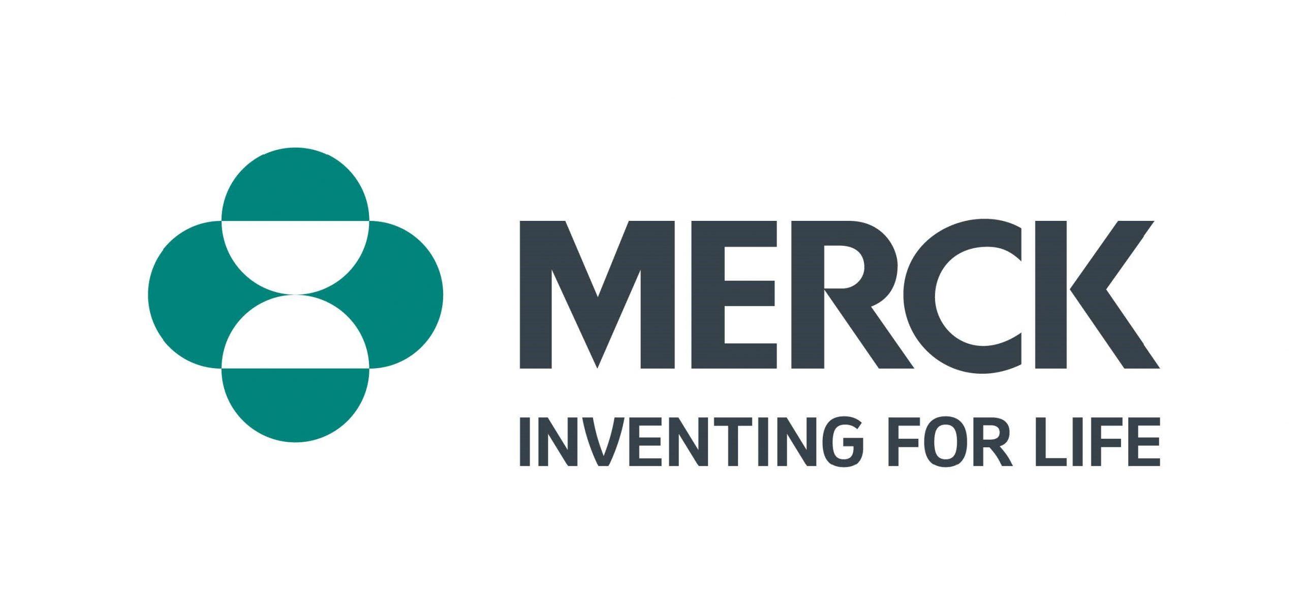 Merck - Inventing for Life