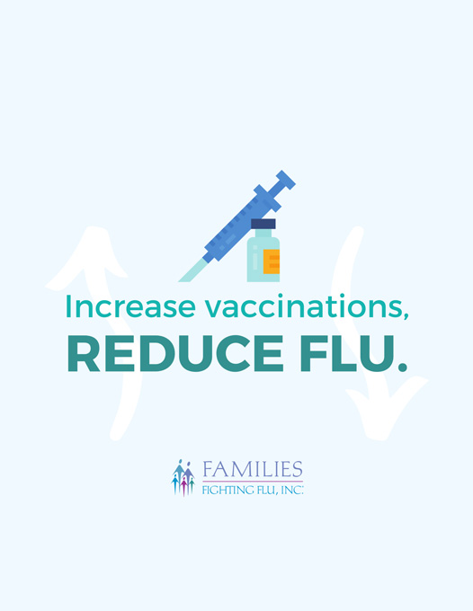 thumbnail for Families Fighting Flu Toolkits