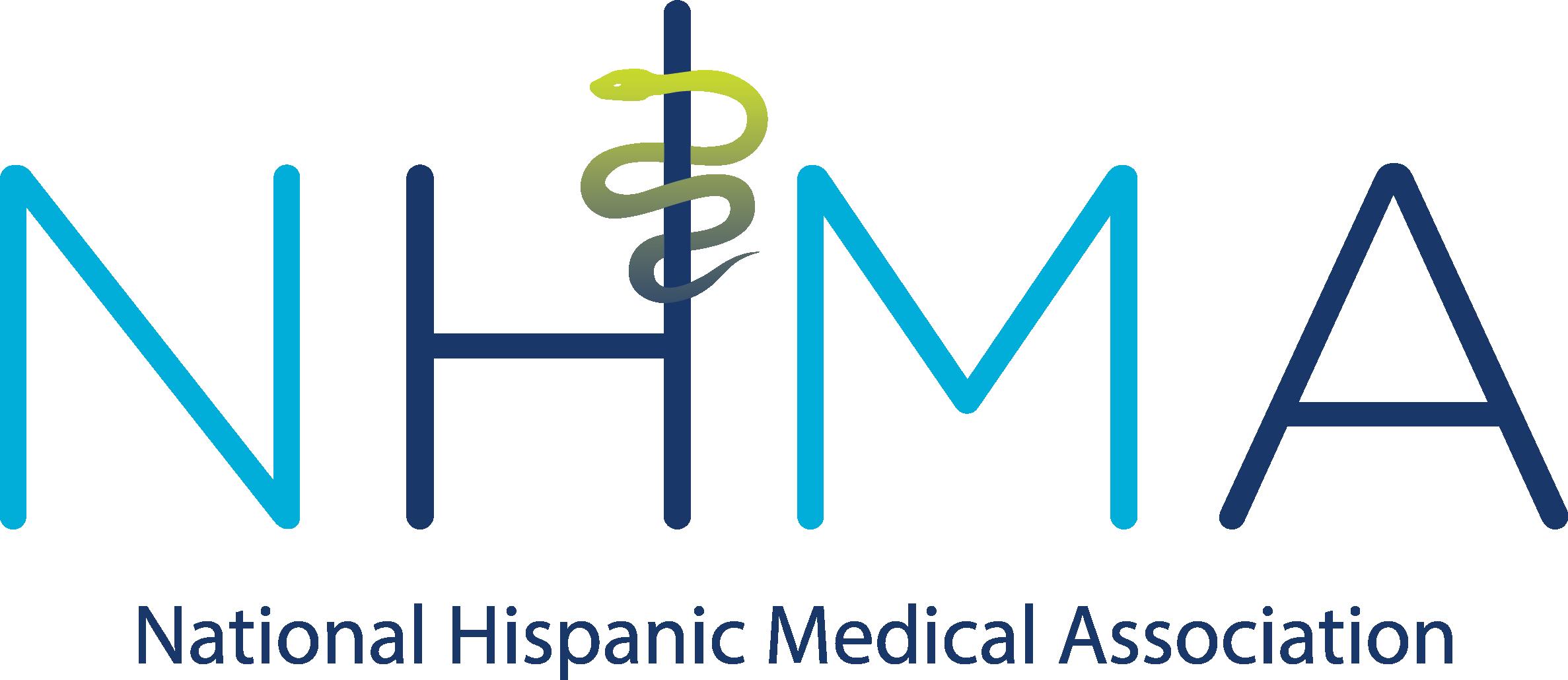 NHMA - National Hispanic Medical Association